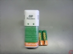 GP-Batteries GPKG02GS2A