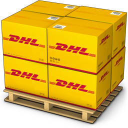 shopicon-dhl.png