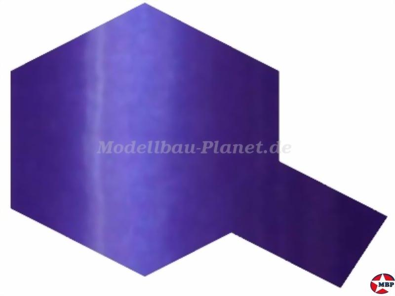 Orastick klebefolie farbnr 56 perlmutt lila 600x1000mm for Klebefolie lila