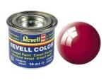 WG299 Farben - Revell - Email-Color